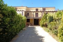 ALFA - AF002 – Villetta a Schiera 2 Espo