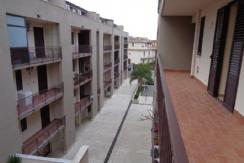 ALFA - AF003 - Appartamento 2 Esposizion