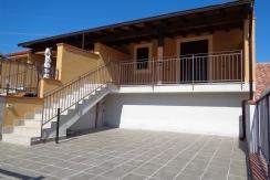 ALFA - AF005 - Villette Nuova Costruzion