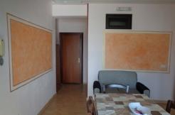 ALFA - AF006 - Appartamento In Centro