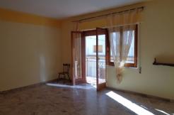 ALFA - AF007 - Appartamento con Balcone