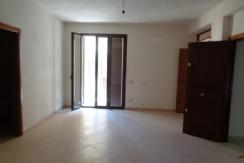 ALFA - AF023 - Appartamento 2 Esposizion