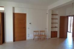 ALFA - AF023 - Appartamento 2 Esposizioni