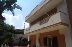 ALFA - AF029 - Ampia Villa con Esterni