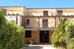 ALFA - AM023 – Villetta a Schiera 2 Espo