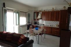 ALFA - AM037 - Appartamento 2 Esposizion