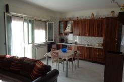 ALFA - AM037 - Appartamento 2 Esposizioni