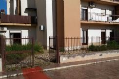 ALFA - AM042 - Appartamento con Spazi Es