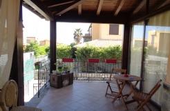ALFA - AM045 - Villetta in Residence con Piscina