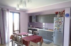 ALFA - AM052 - Appartamento ad Angolo