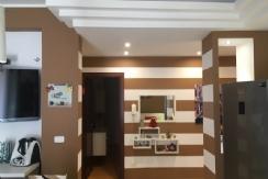 ALFA - AM091 - Appartamento Stile Modern