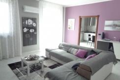ALFA - VA028 - Appartamento di 7 vani