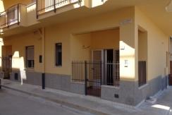 ALFA - CS005 - Appartamento su 2 Lati
