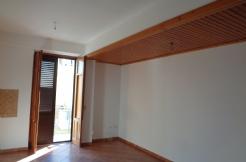 ALFA - CS007 - Appartamento con Box Zona Svincolo