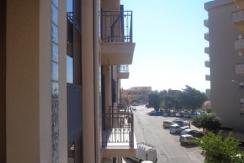 ALFA - VC008 - Appartamento Con Posto Au