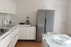 ALFA - VA024 - Appartamento oltre Box