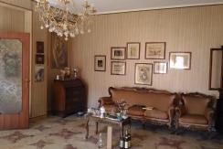 ALFA - VC005 - Appartamento con Terrazzo